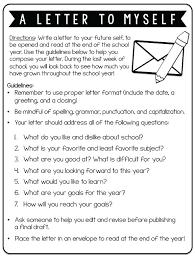 the 25 best letter to students ideas on pinterest kindergarten