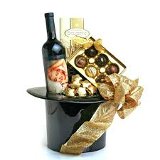 wine basket ideas gift baskets with wine wine gift decorating wine