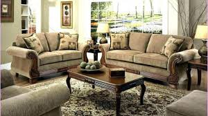 Traditional Living Room Sets Westmontcatering Wp Content Uploads 2018 03 Tr