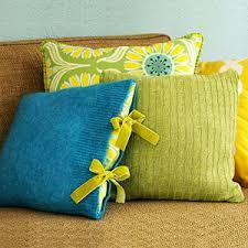 House Ideas For Interior Unique Pillows Decorative Pillows Idea Decorative Pillows Ideas