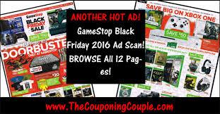 gamestop black friday 2016 gamestop black friday related keywords and tags