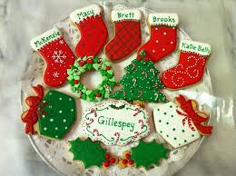 12 best christmas stocking cookies images on pinterest christmas