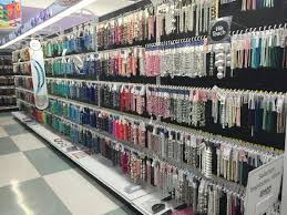 Joann Fabric Joann Fabrics West Side Madison Best Fabrics 2017