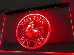online get cheap boston neon signs aliexpress com alibaba group