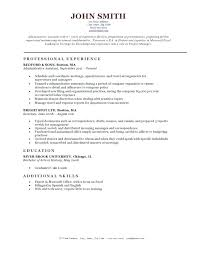 layout manager tutorialspoint most effective resume effective resume writing tutorials point