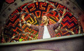David Guetta Bad David Guetta Tomorrowland Belgium 2016 Live Tracklist