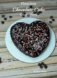 105 best classy chocolate cakes images on pinterest ghirardelli