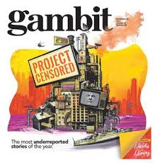 gambit new orleans november 28 2017 by gambit new orleans issuu