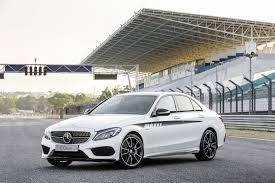 mercedes usa accessories mercedes usa prices glc gle c450 amg and gle coupe