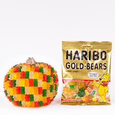 Where Can I Buy Candy Apple Haribo Usa Home Facebook