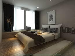 Zen Bedroom Amazing Zen Bedroom Tumblr With Zen Bedroom Elegant - Zen bedroom designs
