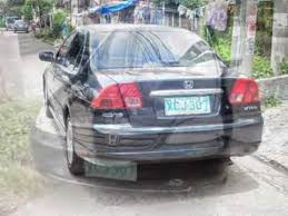 honda civic 2005 dimensions 2002 honda civic dimension vtis for sale