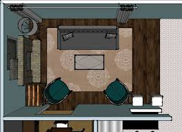 floorplan com floorplanner com circle g designs