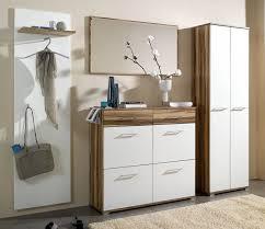 flur garderoben garderoben flur arkimco
