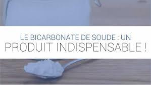 utilité bicarbonate de soude en cuisine les usages du bicarbonate pour améliorer votre quotidien