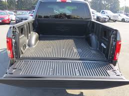Ford F150 Used Truck Beds - 2016 used ford f 150 xlt at capitol expressway used car factory