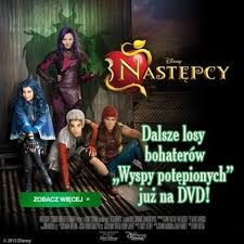 film fantasy z chrisem hemsworthem 223 best movie images on pinterest hasbro studios warner bros and