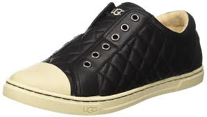 ugg volta sale ugg s shoes trainers sale ugg s shoes trainers