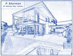 Blueprints by Architecture Blueprints Garmonater