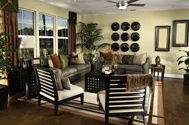 Contemporary Living Room Tables by 45 Beautiful Living Room Decorating Ideas Pictures Designing Idea