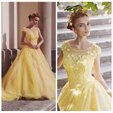 popular special occasion dresses for juniors buy cheap special