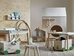 Culle Neonato Ikea by Voffca Com Kit Lenzuola E Copripiumini