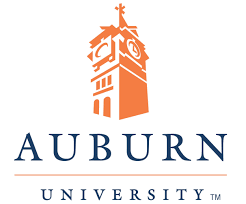 bentley university logo auburn university logo alabama american american universities