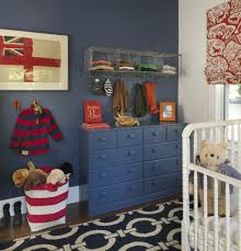 boy room design shoise com