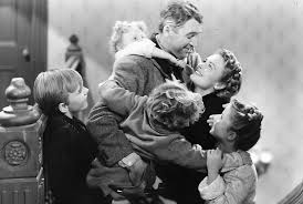 our top 5 classic christmas movies silversurfers