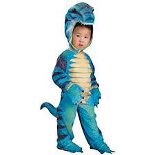 amazon com silly safari costume cutiesaurus costume toddler 1