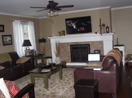 Decorated Living Rooms by Design Help For Living Room Home Design Inspirations