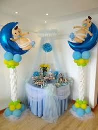 baby shower for boy for a baby shower baby shower babies