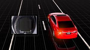 mazda cars canada i activsense lane departure warning car safety mazda canada