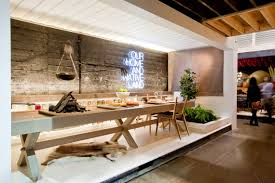 Home Interior Design Tv Shows by The Interior Design Show
