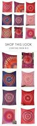 home decor tapestry 200 best things to wear images on pinterest mandalas fabrics