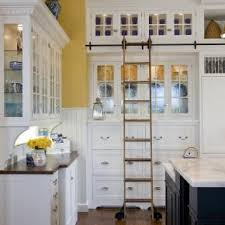 are wood mode cabinets expensive welcome to wood mode wood mode wood mode shabby chic