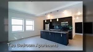 impressive 25 studio apartment eugene oregon design decoration