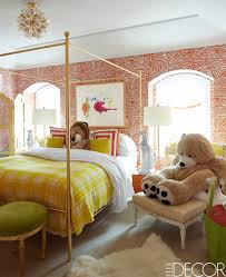 Little Girls Bedroom Designs by Girls Bedroom Decorating Ideas Magnificent Ideas E Little Girl