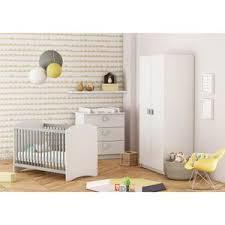 cdiscount chambre bébé complète chambre bebe fille complete achat vente chambre bebe fille