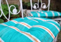 Rattan Swivel Rocker Cushions Rattan Swivel Rocker Cushion Replacement Home Design Ideas