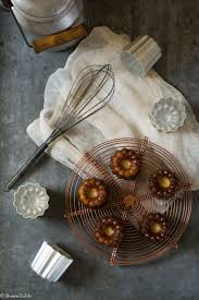 333 best food photography images on pinterest food styling