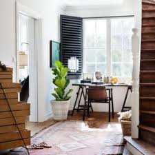 Interior Shutters For Windows Modern Interior Shutters For Each And Every Room
