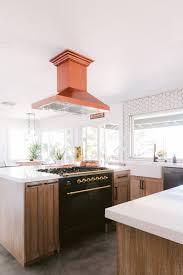 can you whitewash kitchen cabinets whitewashed oak cabinets oak