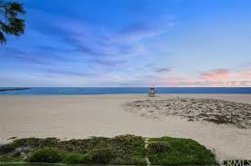 Does Newport Beach Have Fire Pits - 2144 e oceanfront newport beach ca 92661 mls np14260254 redfin