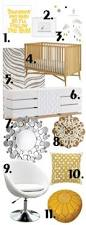 Roomstogokids Com Coupon by 9 Best Kids Bedroom Name Signs Images On Pinterest Kids Bedroom