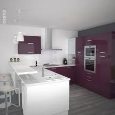 cuisine minimaliste design elégant cuisine minimaliste design meilleur mobilier et dcoration