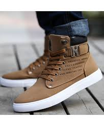 buy boots pakistan buy sapatos tennis fashion autumn winter leather shoes in