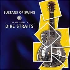 the sultan of swing sultans of swing dire straits cours de guitare gratuits avec