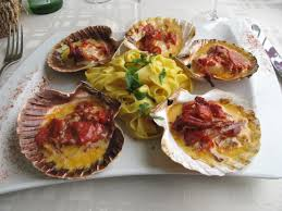 cuisine coquille jacques file la tetrade coquilles jacques jpg wikimedia commons
