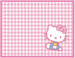 cartoon kitty vectors photos psd files free download